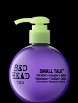Tigi Small Talk MULTITASKING-STYLINGCREME